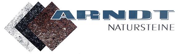 Arndt – Natursteine